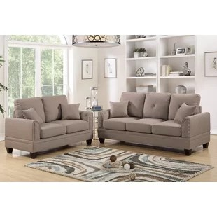 2 piece living room set art prints sets you ll love wayfair quickview