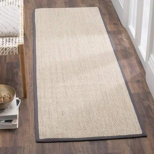 coastal kitchen rugs baseboards you ll love wayfair ca richmondbeige grey beige area rug