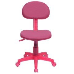 Red Childrens Desk Chair Baby Rocking Chairs Jaleel Mid Back Children S Reviews Joss Main