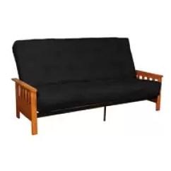 Sure Fit Logan Sofa Slipcover Recliner Set Deals Sofas Sectionals Loveseats You Ll Love Wayfair Ca Futons Sleeper