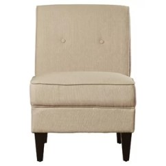 Low Back Lawn Chair 9 Louis The 15th Chairs Accent Joss Main Quickview