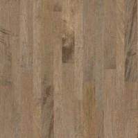 Find The Best Engineered Hardwood Flooring | Wayfair