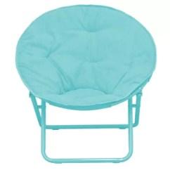 Adult Saucer Chair Swing Toddler Chairs Wayfair Phillip Faux Fur Kids