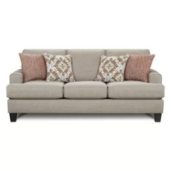 Bohemian Sofa Bed Refurbish Singapore Sofas You Ll Love Wayfair Ca Fruitvale