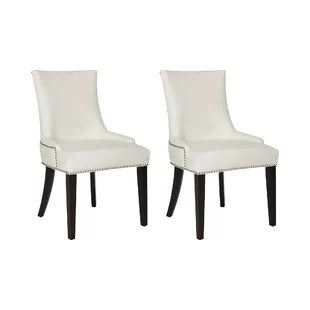 dining chairs uk build an adirondack chair with white legs wayfair co quickview