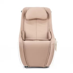 massage chair with heat outdoor bar chairs you ll love wayfair quickview