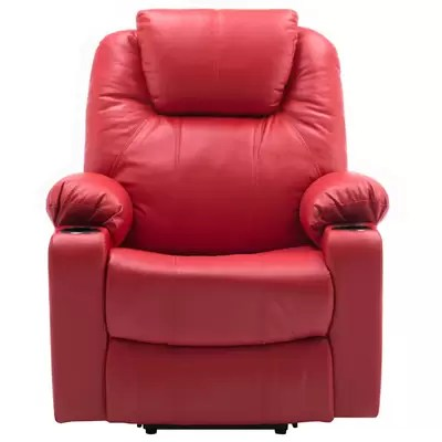 lift chairs edmonton ab ikea poang red barrel studio hosey electric massage sofa heated lounge power assist recliner