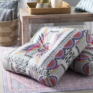 living room pillows floor lane furniture cushions you ll love wayfair holli zollinger pillow