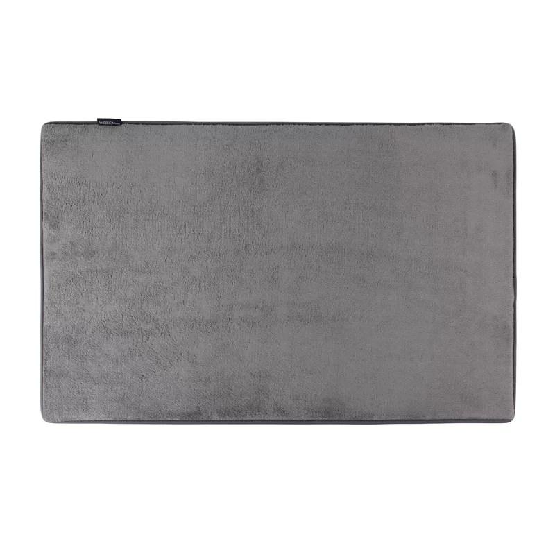 memory foam kitchen mats cushioned mat fabbrica home reviews wayfair