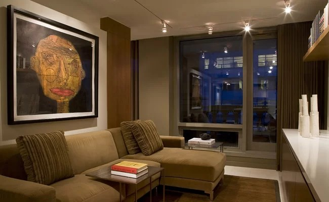 modern living room track lighting trendy furniture buying guide wayfair how to build a rail system