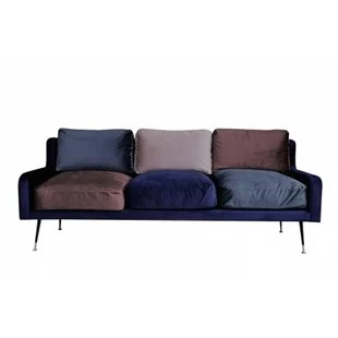 plum sofas uk bright blue leather chesterfield sectional sofa wayfair co 3 seater