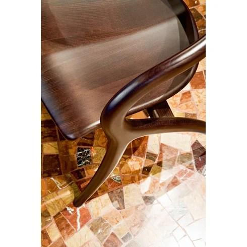 Star Arm Chair Amp Reviews AllModern