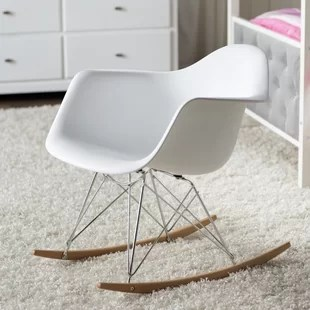 nursery rocking chair wayfair yoga ball chairs in the classroom comfy quickview