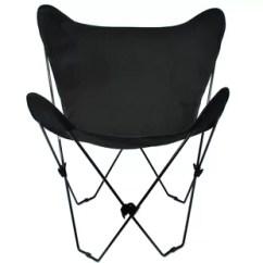 Dorm Room Chair Folding Chairs Bunnings Wayfair Butterfly Camping