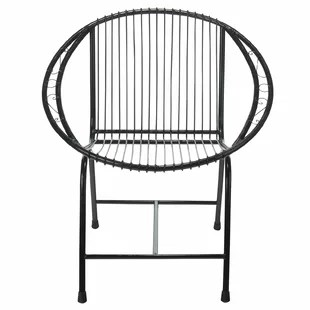 black wire chair child size covers modern contemporary allmodern quickview white