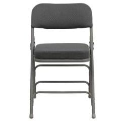 Folding Chair Round Purple Bedroom Wayfair Quickview