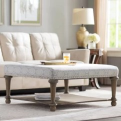 Ottoman Coffee Tables Living Room Paint Colour Ideas 2016 40 X Wayfair Refrenshire Cocktail