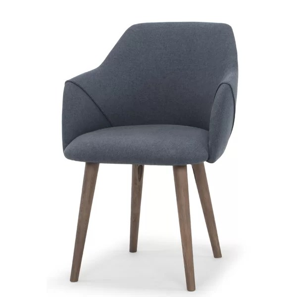 chair seat covers grey and white accent modern contemporary dining allmodern search results for