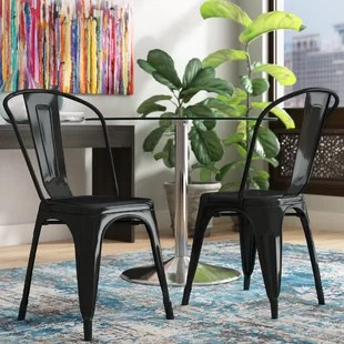 black rattan chair alera office chairs wayfair quickview