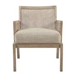 Where Can I Buy Cane For Chairs And Tables Sale Chair Wayfair Quickview