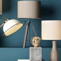 Lighting | Wayfair.co.uk