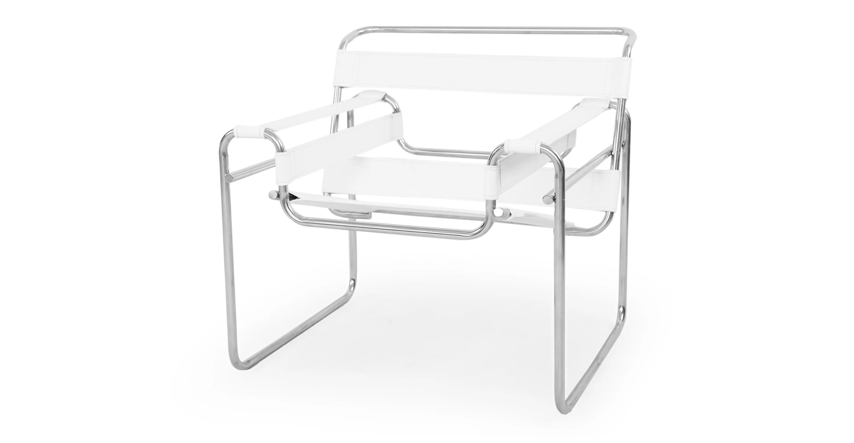 Orren Ellis Boan Bicycle Arm Chair