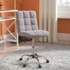 Tufted Desk Chair Cheap Black Desks For Sale Chairs You Ll Love Wayfair Quickview