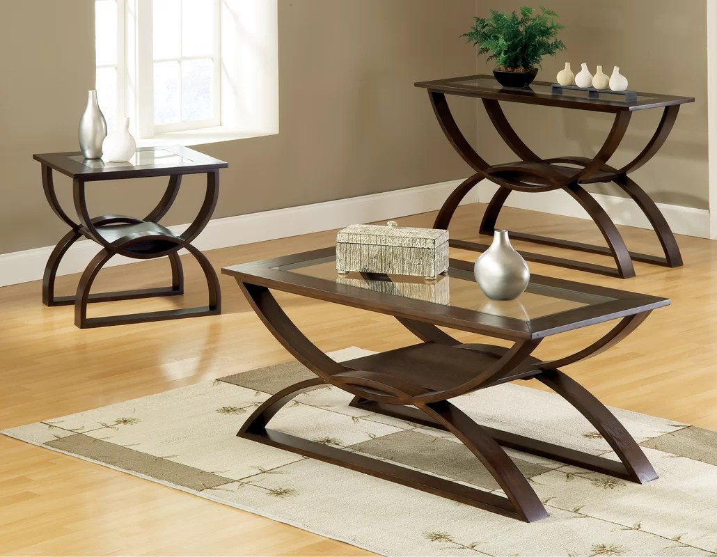 steve silver dylan sofa table cleaner in east delhi kanice coffee and reviews birch lane