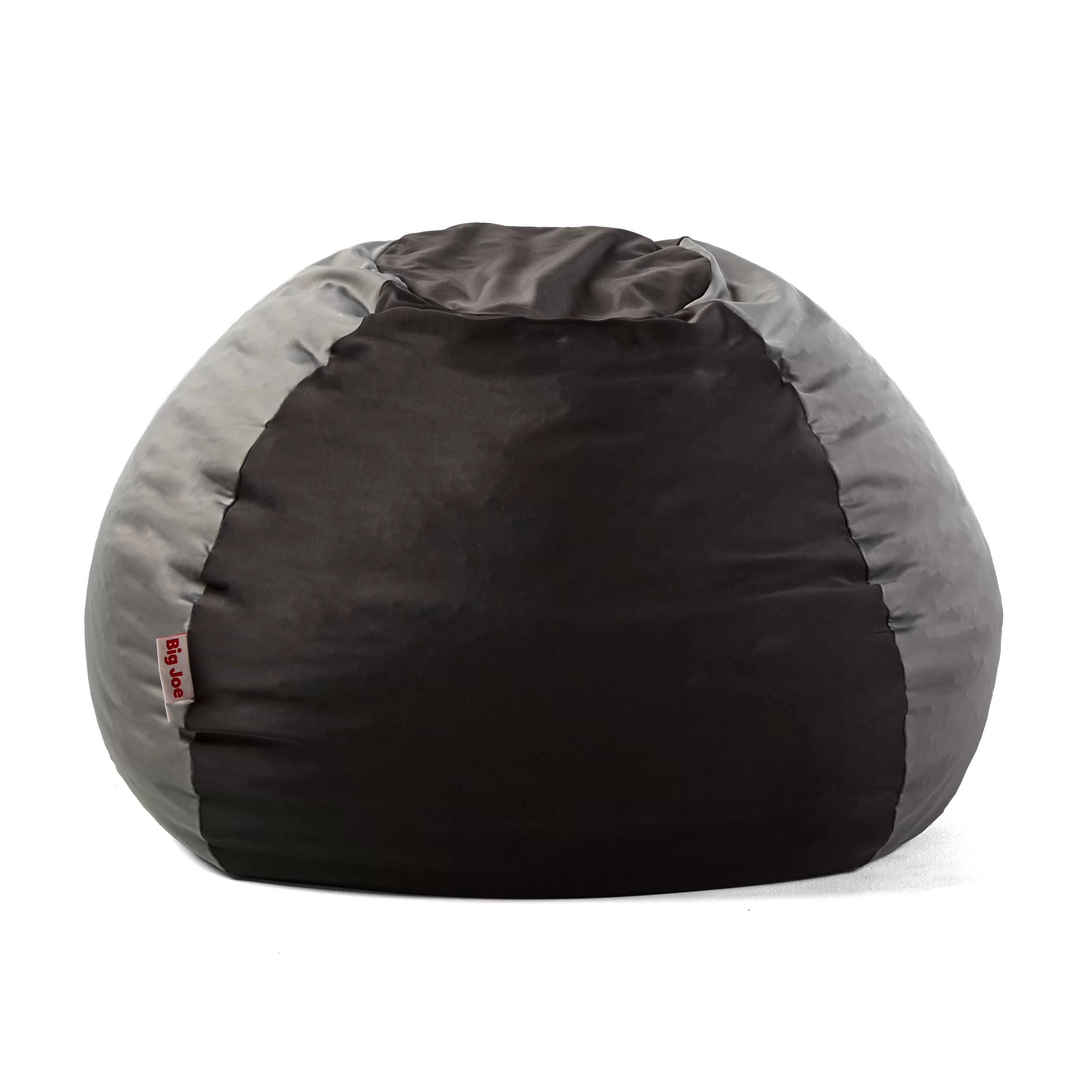 big cheap bean bag chairs organza chair sashes comfort research joe kushi wayfair