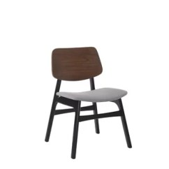 Tall Back Chairs Reupholster Leather Chair Modern Contemporary Dining Allmodern Paityn Curved Upholstered Set Of 2
