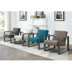 Rush Seat Chairs Garden Chair Covers Homebase Wayfair Quickview