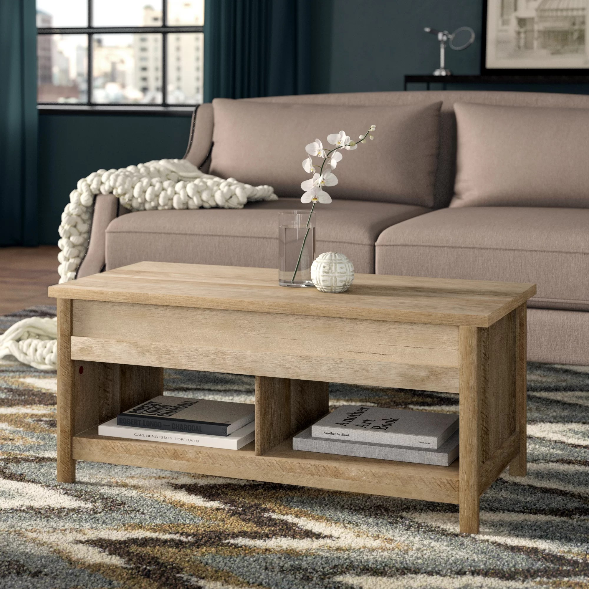3 piece table set for living room ideas with light grey couch tilden coffee reviews birch lane product overview