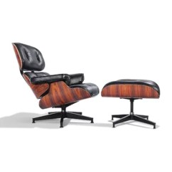 Hair On Hide Office Chair Modern Leather Dining Chairs Australia You Ll Love Wayfair Quickview