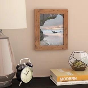 standing floor picture frames