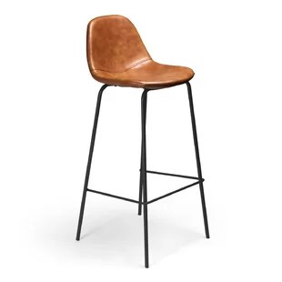 nice chair stool accent ideas modern barstools counter stools allmodern quickview