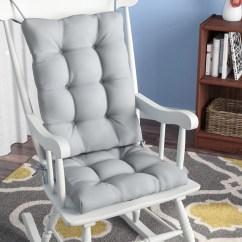Windsor Rocking Chair Cushions Fishing Malaysia Wayfair Ca