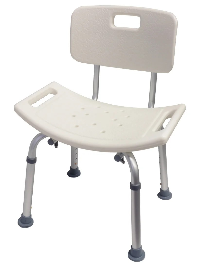 medical shower chairs chair lift recliner medicare calhome spa wayfair showerchair th white