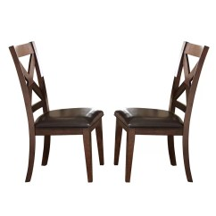 Spiers Sofa Review Dark Brown Throws Alcott Hill Spier Place Side Chair Reviews Wayfair