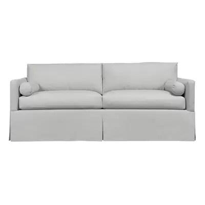 sleeper sofa black friday 2017 most comfortable sofas australia wayfair custom upholstery felicity reviews whistler