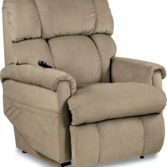 La Z Boy Lift Chair Hand Control Handstand Power Recliners You Ll Love Wayfair Quickview