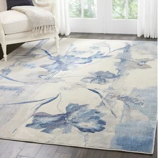 living rooms with blue area rugs room chandeliers modern taupe and rug wayfair smithtown tan soft