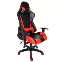 Racing Desk Chair Pretty Folding Chairs Race Car Office Wayfair Choquette Ergonomic Executive