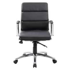 Office Chair Armrest Work Out Modern Chairs Allmodern Quickview