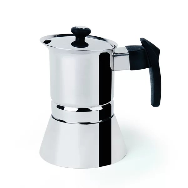 Kaffeemaschinen Produktart Kaffee Amp Espresso