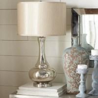 Linden Table Lamp & Reviews | Birch Lane