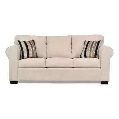ardmore stationary sofa mini bedroom andover mills nancy reviews wayfair belinda