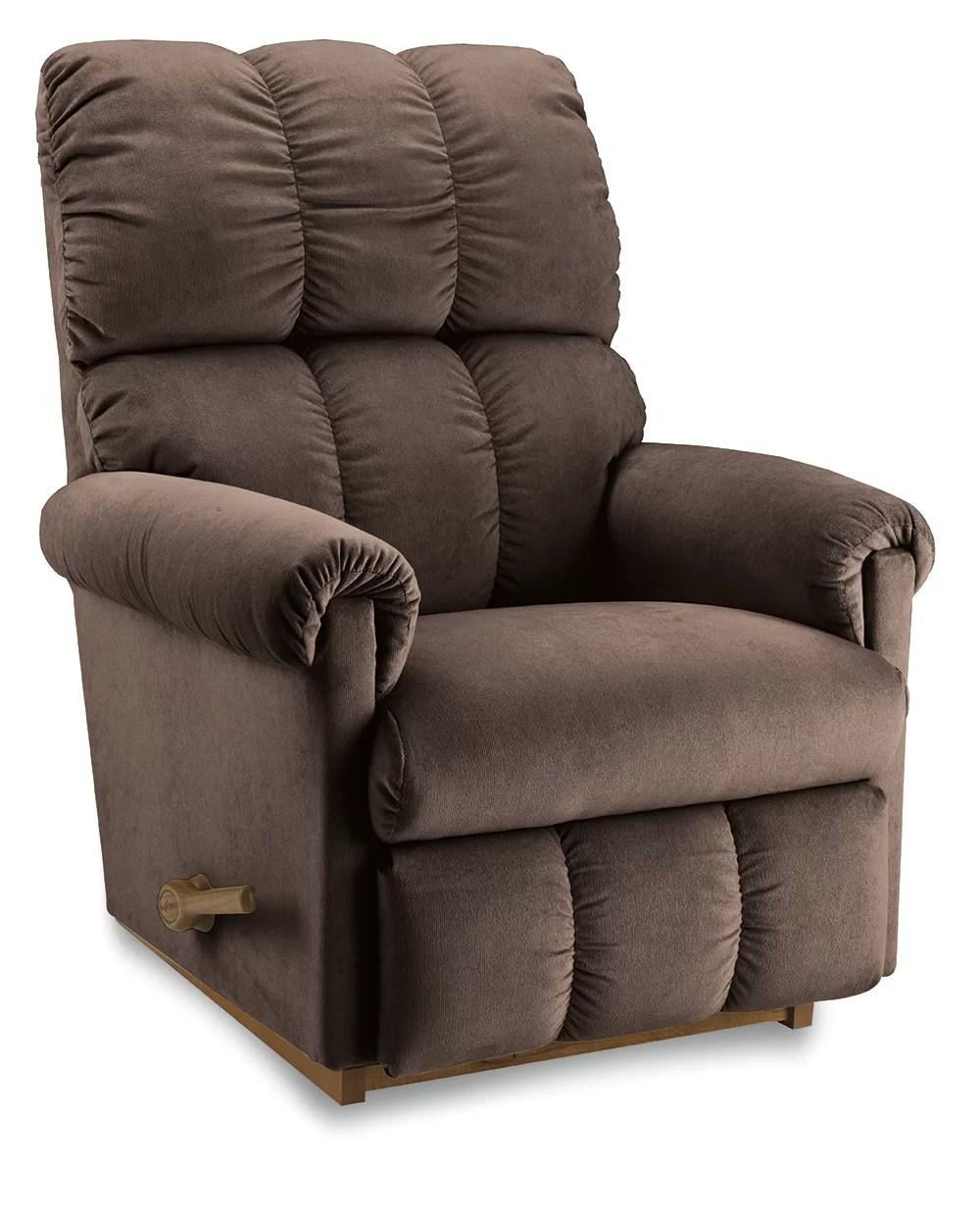 lazy boy recliner chair barrel chairs that swivel la z wayfair save