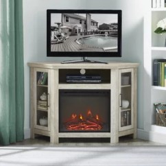 Tv Stands For Living Room Window Treatments And Dining Entertainment Centers You Ll Love Quickview