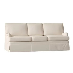 broyhill sleeper sofa costco sectional london wayfair quickview