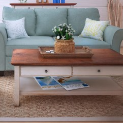 Willow And Hall Sofa Reviews Sofas Online Ireland Beachcrest Home Coffee Table Wayfair